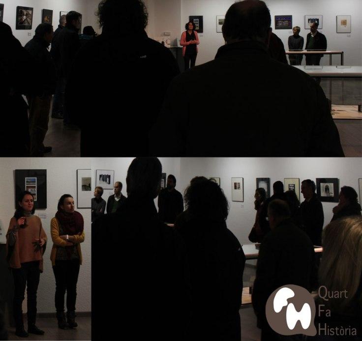 Exposició Quart de Poblet